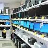 Компьютерные магазины в Знаменке