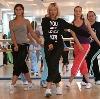 Школы танцев в Знаменке