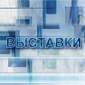 Выставки Знаменки
