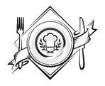 Пикник - иконка «ресторан» в Знаменке